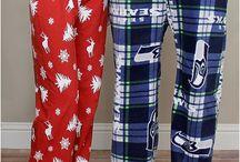 pyjamo