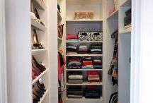 Design. Wardrobe