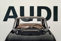 car poster/ ads