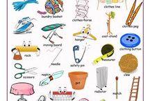 household itema