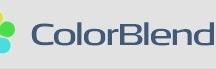 Colors / best matches, etc.