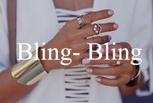 Bling- Bling