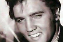 ELVIS EERSTE MOVIE LOVE ME TENDER