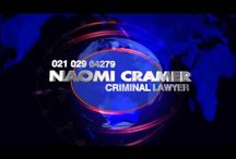 Criminal Lawyer Auckland Law Firm Cramer Law
