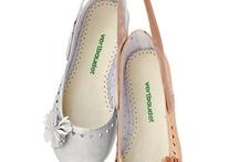 baletas dama