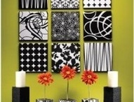 4 the HomE 1 DAy / Ideas for Mi Casita / by Sin D Love