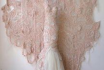 textile unit 4