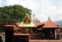 Sabarimalai Sri Iyyappan Temple Yathra / In South India, Sabarimalai Iyyappan Temple Yathra is a very famous and very diviner Yathra.. Our Rengha Holidays offers vehicles and Packages for Sabarimalai Yathra..  For More Details: www.renghaholidays.com