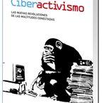 """#CiudadaníaDIG / Tablero de curación del NOOC """"Ciudadanía Digital"""""""