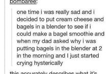 The Best of Tumblr +