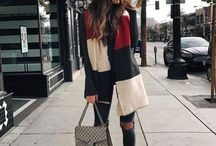 style clothes
