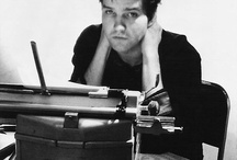 Lloyd Cole...Music In A Foreign Language / Lloyd Cole & The Commotions