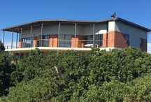 Properties For Sale South Africa - Eastern Cape - Jeffreys Bay