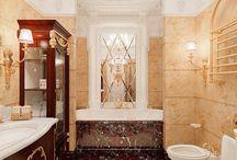 I.F.H._Bathrooms