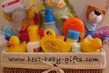 Geschenkideen: Baby&Kinder