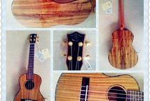 Products I Love / by Vanessa Sylvia