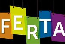 Si es barato o gratis, sale mejor / http://si-es-barato-o-gratis-sale-mejor.blogspot.com.es/2016/02/si-es-barato-o-gratis-sale-mejor.html?m=1