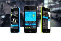app - layouts