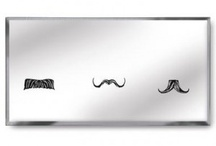 Mustaches / What about Mustaches? Discover all kinds we have just here!