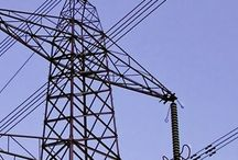S.ELECTRIC COMPANY LIMITED / Manufacturing of Equipment for Transmission & Distribution line and power plant