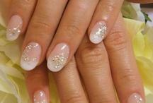 fav nails
