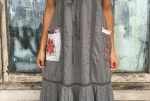 Ghana sukienki