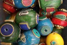 Pietre tibetane