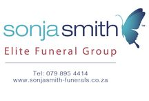Product Gallery / We create Meaningful and Memorable Funerals.