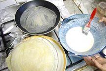 cuisine maroca0ine