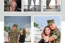 Engagement Photo ideas / photography ideas, unique, engagement photos