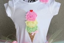 handpainted clothes for children