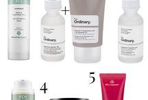 Rosacea Skin Care