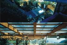 Archi_Renzo Piano