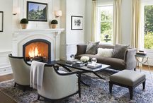 Relaxing rooms   Sotheby's International Realty