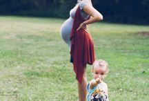 Fashion || Maternity