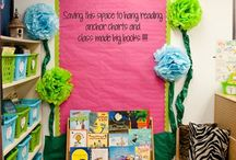 Homeschool-Organizing