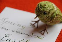 Crochet / http://www.gosyo.co.jp/img/acrobat/211s/211n-20.pdf