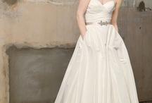 wedding that will never happen..