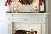 Rehab - Fireplaces