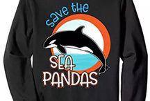 whale shirts bofo