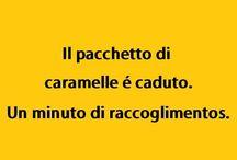 meme in italiano