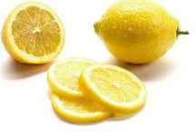 :-) citron