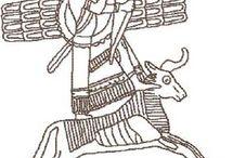 Biainili (Urartu)
