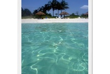 Bahama island trip