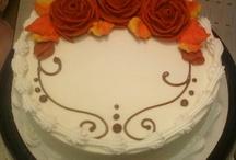 Torti iv