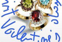 Dolce & Gabbana Gift Ideas
