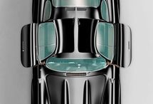 Classic by Mercedes-Benz