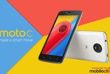 Motorola Mobile Phones & Accessories