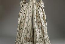 Mode 1750 - 1775