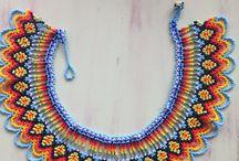 beadworks